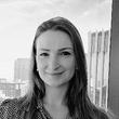 Claudia Carneiro Mobile Product Lead Google