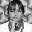Claudia Farias  Business Executive, Google