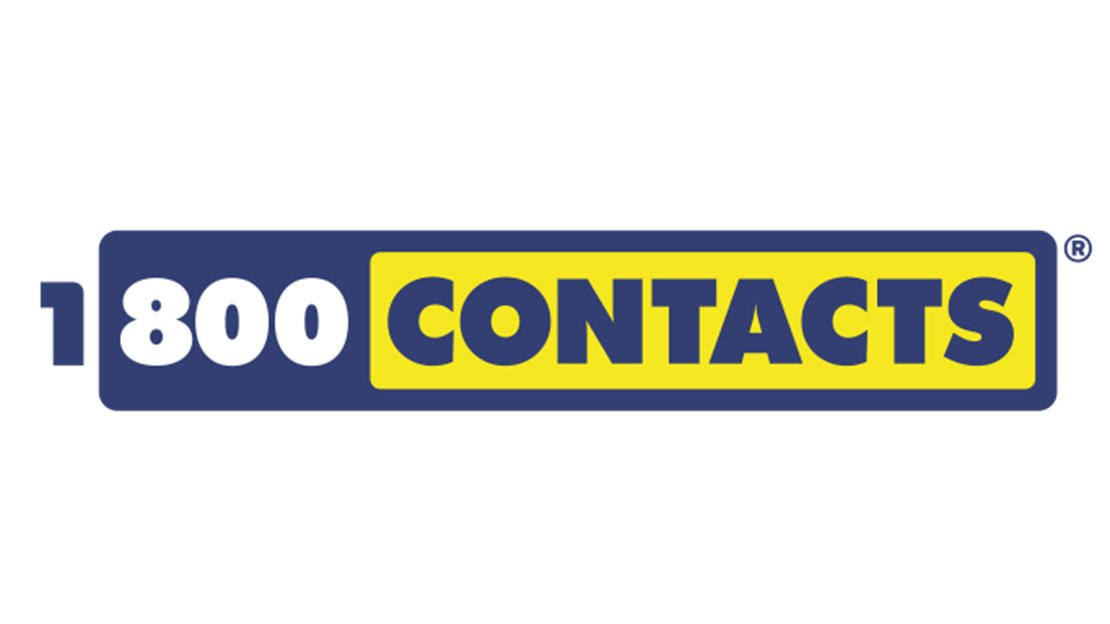 d3ac93f62d World s Largest Online Contact Lens Store Triples Sales from Smartphone  Users