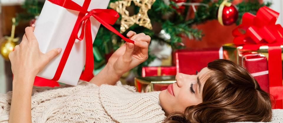 Tage Bis Weihnachten.Noch 100 Tage Bis Weihnachten So Suchen Und Kaufen Die Deutschen