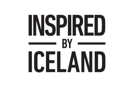 "Trueview campaign produces a 164% increase on ""Iceland"" search term for Inspired by Iceland"