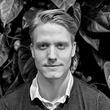Dan Andre Evensen, Mobile & Conversion Lead, Google Norway