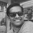 Darshan Kantak Vice President, Ads Product Management