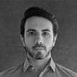 Davi Cosso, Head de agências no Google