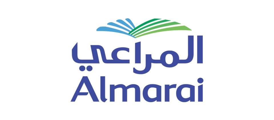 Case Study: Almarai's YouTube-only Blast for its Biggest Launch