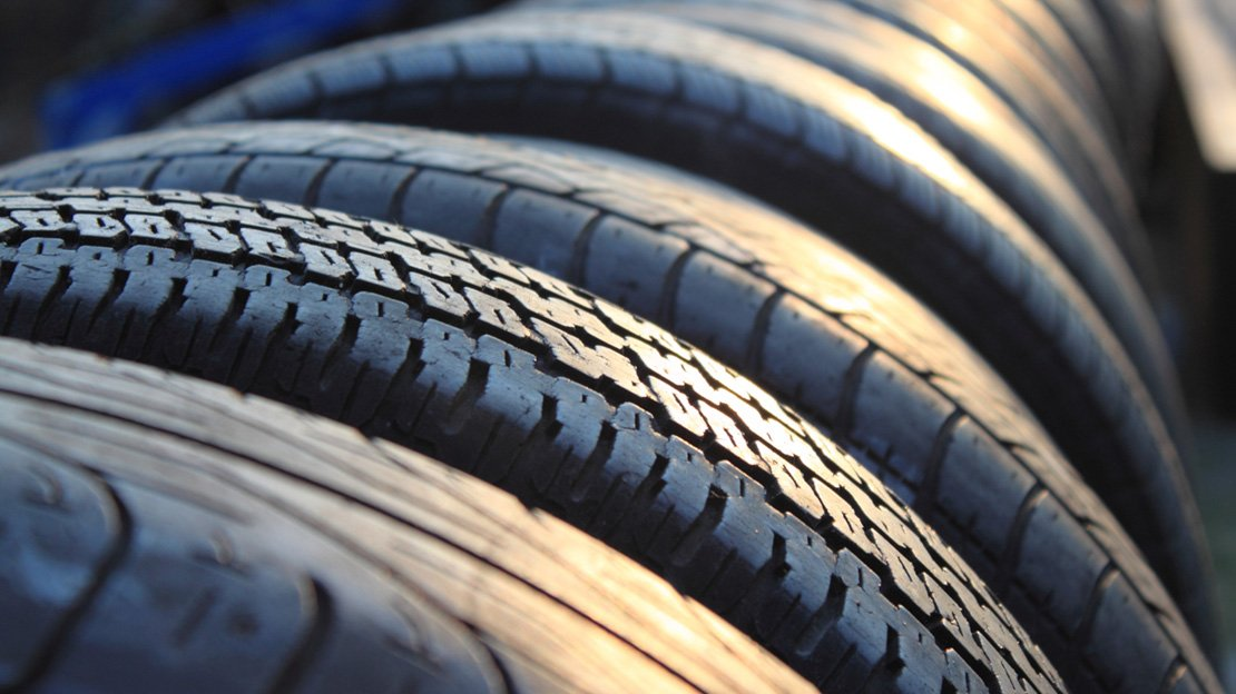 Digital Helps Tire Brands Gain Traction