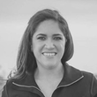 Dora de Oliveira Martech Data Analytics Director na i-Cherry