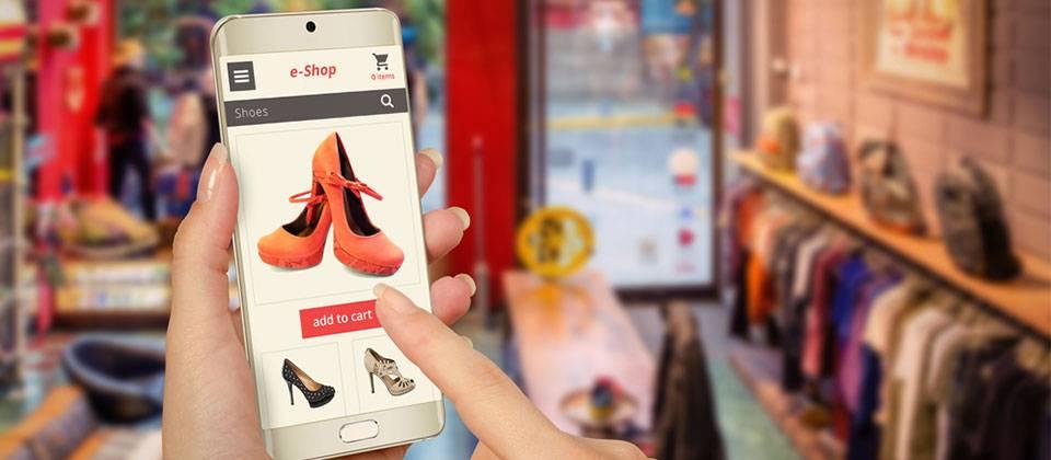 1c180b544732 Покупатели одежды в интернете  кто они и каковы их потребительские привычки