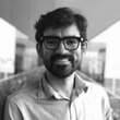 Edson Sousa Jr. Senior Manager  Google