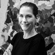 Emma Magnuson, Partner Manager, Google Sweden