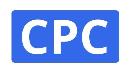 enhanced-cpc_products_sm