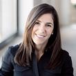 Erin Clift Leader, Global Marketing & Partnerships at Waze