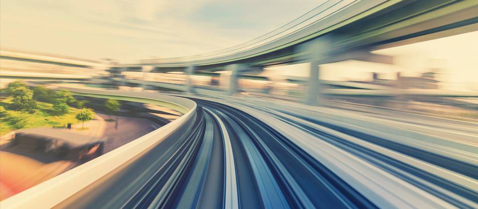 The need for mobile speed: How mobile latency impacts publisher revenue
