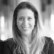 Fabiana Fregonesi Head of Digital Agency  Google