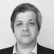 Fabio Garcia Head of Industry Retail no Google