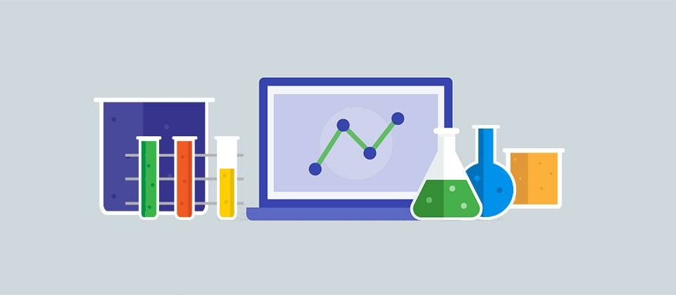 Marketing Meets Science: How to Set Your Team Up for Success in a Data-first World