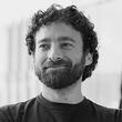 Felipe Morales Diretor de criação Google