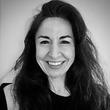 Noelia Fernández Arroyo, Director of Sales, Google Northern Europe