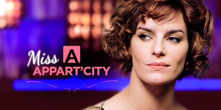 Campagne youtube appart city dope de 154 la for Apparte cyti
