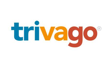 trivago call out