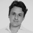 Flavio Franco, Head of Customer Engineering, Google América Latina