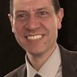 Antonio Patrissi benetton