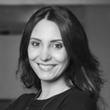Gabi Baptista Product Marketing Manager, Ads Marketing
