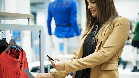George at Asda: Mobile Conversions Outperform Desktop for the First Time