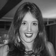 Gláucia Montanha Diretora Geral de Mídia na Y&R Brasil