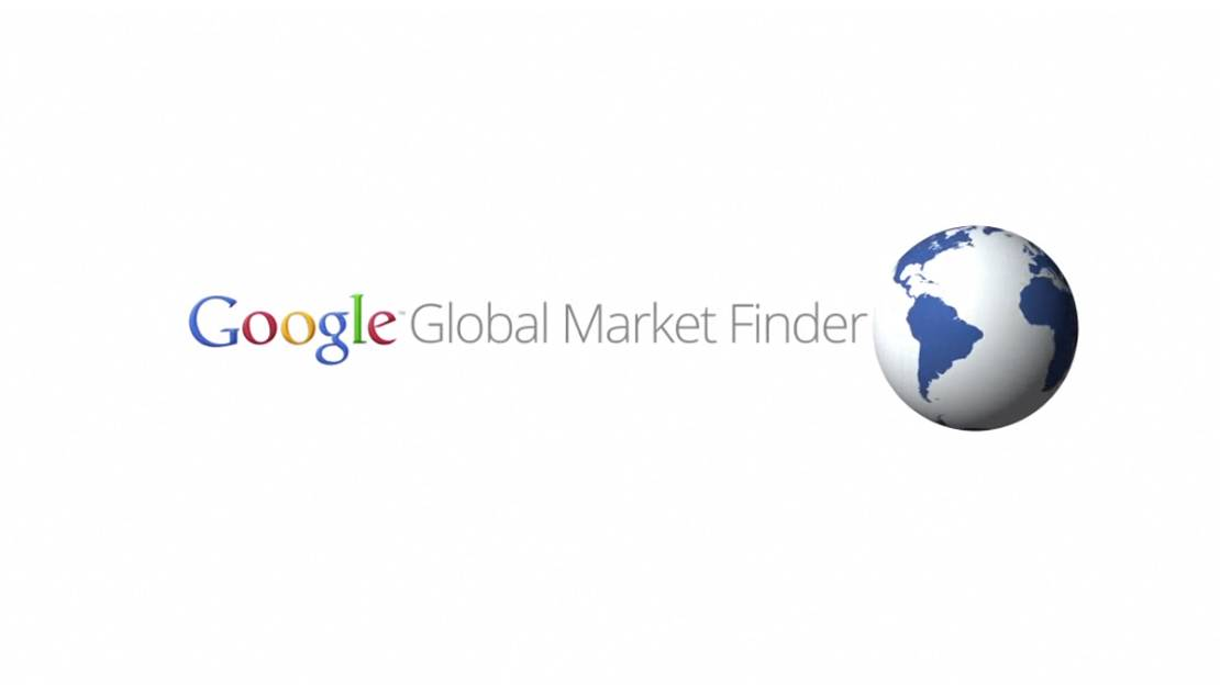 global-market-finder_tools_lg