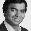 Gopi Kallayil Chief Evangelist, Digital Transformation and Strategy Google