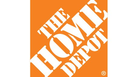 Home Depot's in-store & mobile experience - Think with Google on mobile home bunker, mobile home fort, mobile home camp, mobile home hotel, mobile home unit, mobile home remodeling, mobile home site, mobile home house, mobile home doors, mobile home desert, mobile home company, mobile home ship, mobile home delivery, mobile home supplies, mobile home barn, mobile home building, mobile home parts, mobile home rail, mobile home supply, mobile home base,