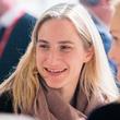 Nadine Liefländer Industry Manager,  Google NL