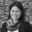 Izabelle Macedo Diretora de Marketing - Google Cloud LATAM