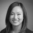Jacqueline Chein Contributor, Performance Marketing at Google