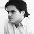 Jean Silva Gerente de Desenvolvimento de Parcerias Estratégicas Google