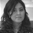 Jennifer Medina  Waze Ads Strategic & Insights Manager, Latam Google