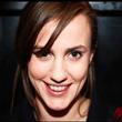 Jess Greenwood profile