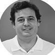 João Dalla Instrutor da Goobec