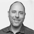 Joshua Spanier VP of Global Media at Google