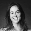 Julia Busch Market Insights Lead Google