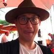Chulho Kangプラットフォーム アクティベーション コンサルタント
