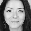 Keiko Mori Product Lead for Search Ads at Google