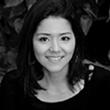 Keiko Mori Líder de Produto - Search Google Google