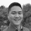 Kevin Murakami Director, Global Performance Media at Google