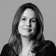 Laura Florence Cofundadora da MORE GRLS