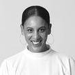 Ligia Lima, Strategic Partner Manager at YouTube