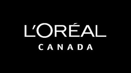 loreal_small_thumb_4