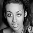 Mahlet Seyoum portrait