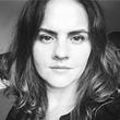 Marcella Campos Head de Marketing do YouTube Brasil